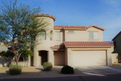 Photo of 2505 S Chaparral Road, Apache Junction, AZ 85119 (MLS # 5723687)