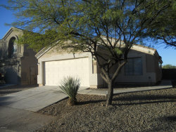 Photo of 24168 N High Dunes Drive, Florence, AZ 85132 (MLS # 5723726)