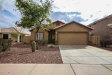 Photo of 15133 W Fillmore Street, Goodyear, AZ 85338 (MLS # 5723740)