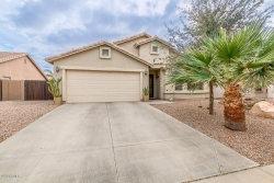 Photo of 1577 E Bowman Drive, Casa Grande, AZ 85122 (MLS # 5723753)