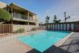 Photo of 4901 N 73rd Street, Unit 8, Scottsdale, AZ 85251 (MLS # 5723809)