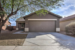 Photo of 36029 W Velazquez Drive, Maricopa, AZ 85138 (MLS # 5723825)