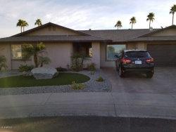 Photo of 17211 N 131st Drive, Sun City West, AZ 85375 (MLS # 5723836)