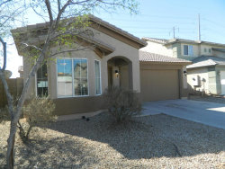 Photo of 9545 W Heber Road, Tolleson, AZ 85353 (MLS # 5723861)