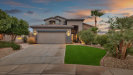 Photo of 1654 W Nighthawk Way, Phoenix, AZ 85045 (MLS # 5723900)