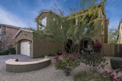 Photo of 22516 N 37th Terrace, Phoenix, AZ 85050 (MLS # 5723937)