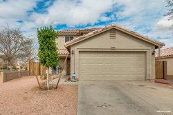 Photo of 12654 W Laurel Lane, El Mirage, AZ 85335 (MLS # 5723953)