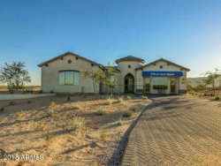 Photo of 19207 W Echo Lane, Waddell, AZ 85355 (MLS # 5723968)