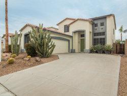 Photo of 8774 W Desert Trail, Peoria, AZ 85381 (MLS # 5723973)