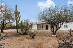 Photo of 30609 N 62nd Street, Cave Creek, AZ 85331 (MLS # 5723979)