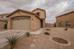 Photo of 40402 W Peggy Court, Maricopa, AZ 85138 (MLS # 5723991)