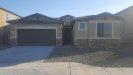 Photo of 18735 W Oregon Avenue, Litchfield Park, AZ 85340 (MLS # 5723993)