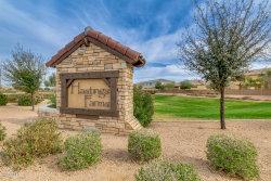 Photo of 21487 E Arroyo Verde Drive, Queen Creek, AZ 85142 (MLS # 5723999)