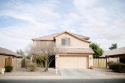 Photo of 1790 N Desert Willow Street, Unit 1, Casa Grande, AZ 85122 (MLS # 5724004)