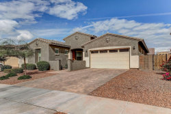Photo of 20246 E Russet Road, Queen Creek, AZ 85142 (MLS # 5724028)