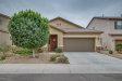 Photo of 10219 W Levi Drive, Tolleson, AZ 85353 (MLS # 5724040)