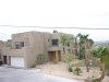Photo of 9026 N 16th Street, Phoenix, AZ 85020 (MLS # 5724053)
