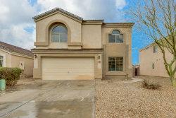 Photo of 3756 W Belle Avenue, Queen Creek, AZ 85142 (MLS # 5724060)