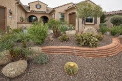 Photo of 26309 W Firehawk Drive, Buckeye, AZ 85396 (MLS # 5724134)