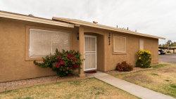 Photo of 2622 E Orange Street, Tempe, AZ 85281 (MLS # 5724136)