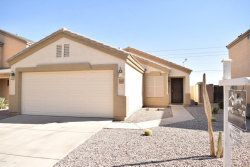 Photo of 23753 N High Dunes Drive, Florence, AZ 85132 (MLS # 5724158)