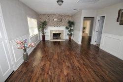 Photo of 904 N Kadota Avenue, Casa Grande, AZ 85122 (MLS # 5724172)