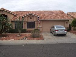 Photo of 10921 W Cottonwood Lane, Avondale, AZ 85392 (MLS # 5724297)