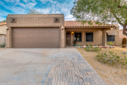 Photo of 14613 N Kings Way, Fountain Hills, AZ 85268 (MLS # 5724345)