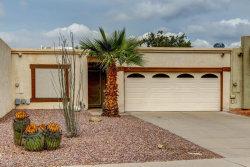 Photo of 742 W Fordham Drive, Tempe, AZ 85283 (MLS # 5724350)