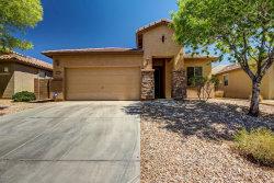 Photo of 18008 W Carol Avenue, Waddell, AZ 85355 (MLS # 5724367)