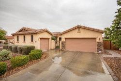 Photo of 5426 W Milada Drive, Laveen, AZ 85339 (MLS # 5724369)