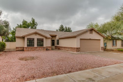 Photo of 7425 W Ocotillo Road, Glendale, AZ 85303 (MLS # 5724381)