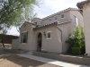 Photo of 26517 N Babbling Brook Drive, Phoenix, AZ 85083 (MLS # 5724404)