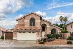 Photo of 2440 S Walnut Drive, Chandler, AZ 85286 (MLS # 5724413)