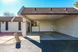 Photo of 5206 S Hazelton Lane, Tempe, AZ 85283 (MLS # 5724415)