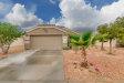 Photo of 12758 W Pershing Street, El Mirage, AZ 85335 (MLS # 5724433)