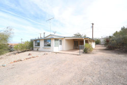 Photo of 51440 N 329th Avenue, Wickenburg, AZ 85390 (MLS # 5724446)