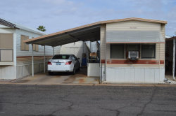 Photo of 212 E Mesa Drive, Florence, AZ 85132 (MLS # 5724462)