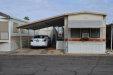 Photo of 212 E Mesa Drive, Florence, AZ 85132 (MLS # 5724462)