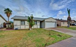 Photo of 6134 W Tierra Buena Lane, Glendale, AZ 85306 (MLS # 5724475)