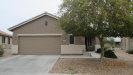 Photo of 821 S 229th Drive, Buckeye, AZ 85326 (MLS # 5724529)