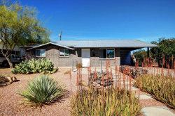 Photo of 346 E Papago Drive, Tempe, AZ 85281 (MLS # 5724545)