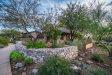 Photo of 18509 N 94th Street, Scottsdale, AZ 85255 (MLS # 5724570)