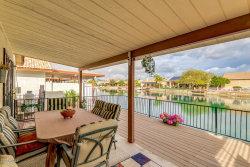 Photo of 2110 N Sweetwater Drive, Casa Grande, AZ 85122 (MLS # 5724572)