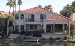 Photo of 5508 S Marine Drive, Tempe, AZ 85283 (MLS # 5724574)