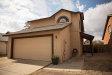 Photo of 11006 N 81st Avenue, Peoria, AZ 85345 (MLS # 5724598)