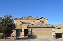 Photo of 11632 W Oglesby Avenue, Youngtown, AZ 85363 (MLS # 5724602)