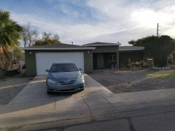Photo of 6621 W Eva Street, Glendale, AZ 85302 (MLS # 5724644)