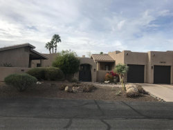 Photo of 25208 N Vado Court, Rio Verde, AZ 85263 (MLS # 5724651)