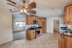 Photo of 1105 E 12th Street, Casa Grande, AZ 85122 (MLS # 5724659)